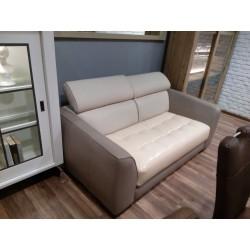Nowoczesna sofa z...