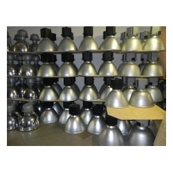 Lampy przemysłowe 400w,...