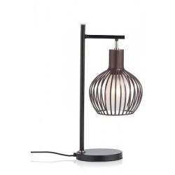 Wyjątkowa lampa Robby...