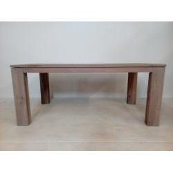 Duży, rozkładany stół H&H...