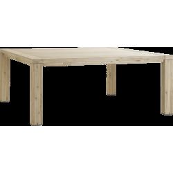 Rozkładany stół  Buckley...