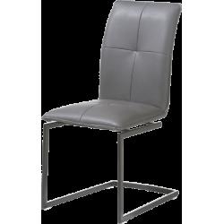 Designerskie krzesła Mitch...