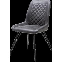 Krzesło Lena designerskie...