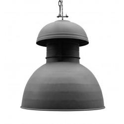 Industrialna lampa Nyborg...