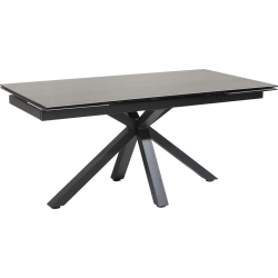 Rozkładany stół Multi 170cm...