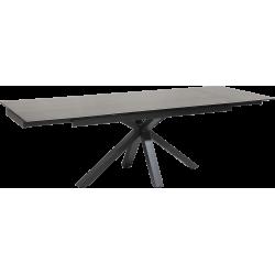 Rozkładany stół Multi 200cm...