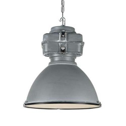 Loftowa lampa Heavy Duty...