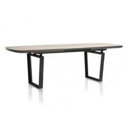 Rozkładany stół Prato 180cm...