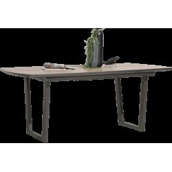 Rozkładany stół Copenhagen...