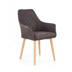 Krzesło K287 kubełkowe w...