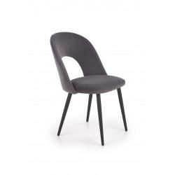 Nowoczesne krzesło K384