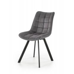 Krzesło K332 velvet z...
