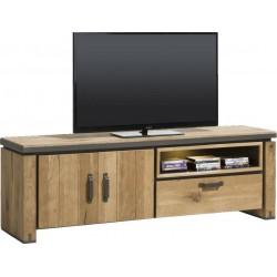 Szafka TV Farmland 180cm H&H