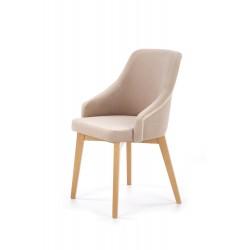 Krzesło Toledo 2 kolory