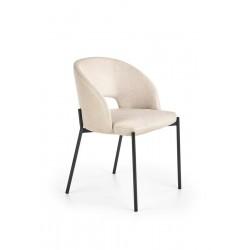Nowoczesne krzesło K373