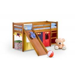 Łóżko dziecięce NEO PLUS...