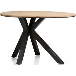 Stół Colombo 150cm barowy...