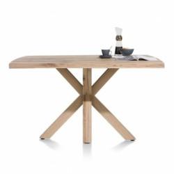 Stół Maestro 150cm dąb...