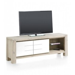 Szafka TV Multiplus 170cm H&H
