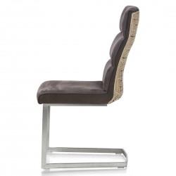 Krzesło Nicholas w stylu...