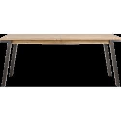 Rozkładany stół Otta 160cm...
