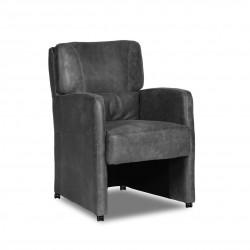 Krzesło/fotel Bentley na...