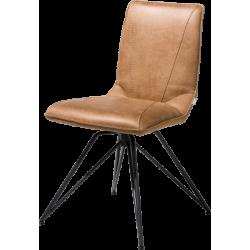 Designerskie krzesło Mac...