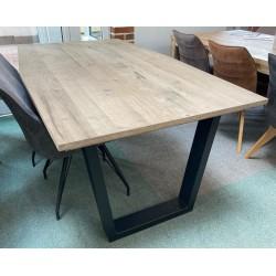 Rozkładany stół Savilo...