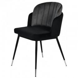 Eleganckie krzesło Marcel Duo