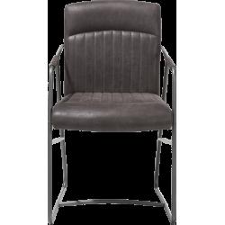 Krzesło Loet mikroskóra...